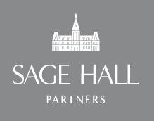 Sage Hall Partners