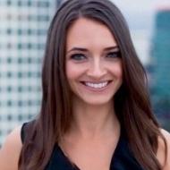 Amanda K. Redlus