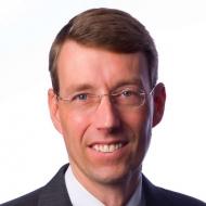 David Sangree