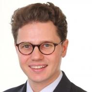 Martin Moser